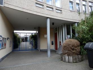 Salle 6: École Saint Henri