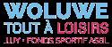 jjjy-fonds-sportif