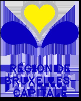 Région Bruxelles-Capitale